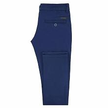 Spodnie ROMANO 15-72ES