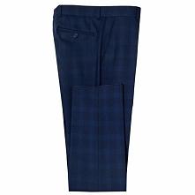 Spodnie Z MARCUS GDGE800007