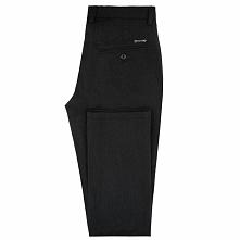Spodnie FEDERICO 16-23T