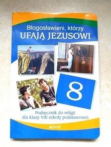 Podręcznik nr AZ-32-01/13-K...