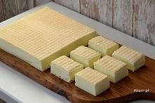 Ekspresowe ciasto które przygotujesz w 10 minut: Kanapka śmietankowa