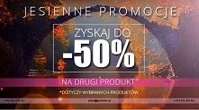 Jesienne Promocje Global Keratin GK Hair - sklep warszawa  GLOBALKER® Polska więcej infromacji: +48.882.009.001 globalker.pl  Docieramy do klientów z całej Polski w 24h a oto pr...