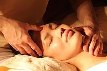Chińska akupresura – lek na...
