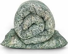 Pościel Hayka siano pojedyncza 150 x 200 cm