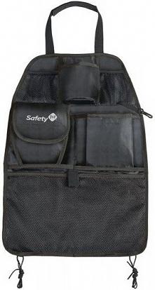 Safety 1st Organizer Na Fotel (3220660227594)