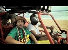 Hector Guerra - What Up? (V...