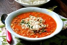rozgrzewająca zupa gołąbkow...