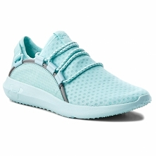 Buty UNDER ARMOUR - Ua W Railfit 1 3020139-300 Blu