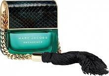 Marc Jacobs Decadence - Woda Perfumowana 30 Ml