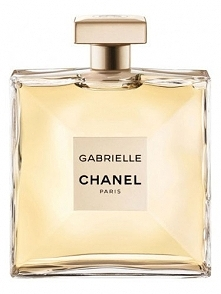 Chanel Gabrielle - Woda Perfumowana 50 Ml