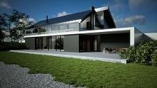 Projekty architektoniczne W...