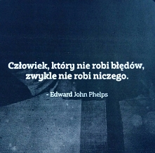 E. J. P.