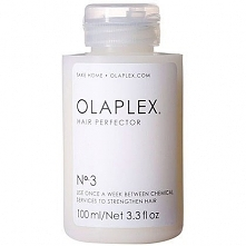 Olaplex No 3 Hair Protector...