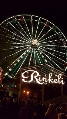 Lunapark Helsinki