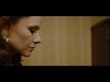 Ania Karwan - Głupcy [Official Music Video]