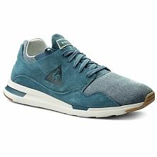 Sneakersy LE COQ SPORTIF - Lcs R Pure Summer Craft 1810104 Bluestone