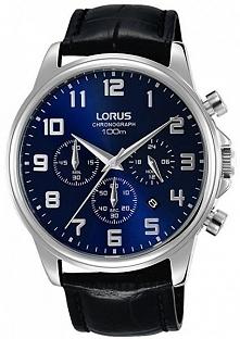 Lorus Rt335Gx8