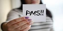 Jak sobie radzić z PMS (zespół napięcia przedmiesiączkowego)