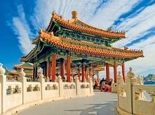 Chiny jeden z najstarszych ośrodków cywilizacyjnych świata :) Zapraszamy na p...