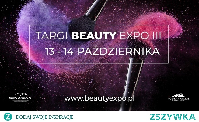TARGI BEAUTY EXPO III