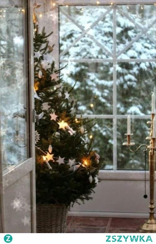 73 dni do Świąt! Macie w sklepach już Świąteczne dekoracje?