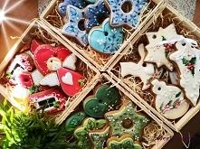 Zestawy prezentowe w ekologicznych koszyczkach. Idealne jako prezent dla rodz...