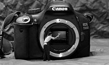 Wydrukujemy Twoje #zdjęcia ...