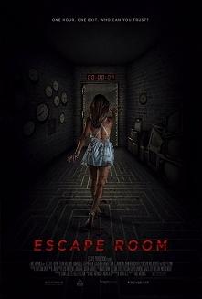 66. Escape room (2017)