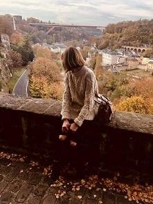 piękna jesień***