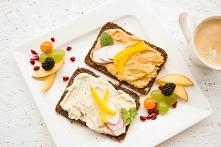 Prawidłowa dieta w ciąży - co jeść a czego unikać?