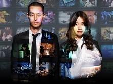Keizoku 2: SPEC Mishou to trzyosobowa jednostka policyjna, której pracownicy zajmują się sprawami niewyjaśnionymi – głównie tymi, w których podobno widać wpływ sił nadprzyrodzon...
