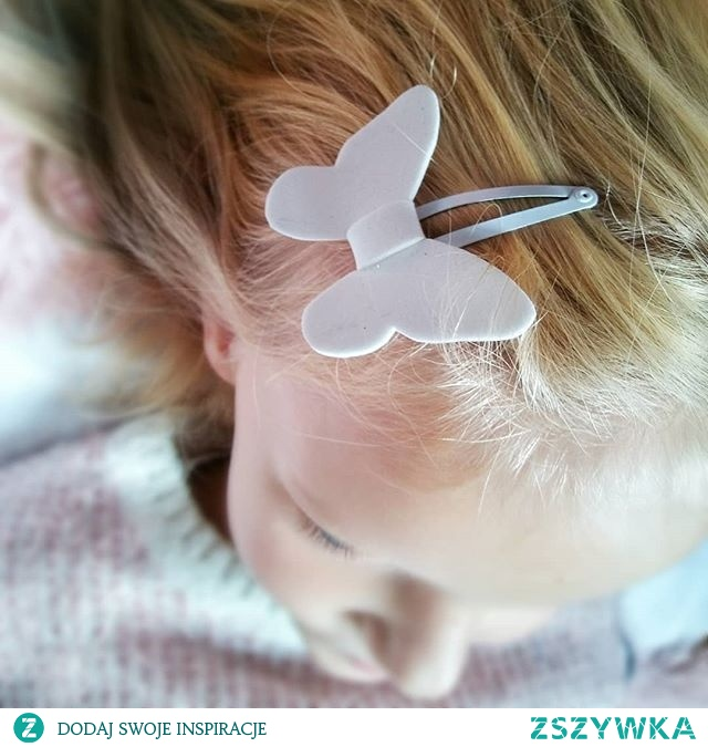 Spinki motylek: 5 zł za 2 szt. Opaska motylek: 5 zł . #spinka #spinki #opaska #opaski #dziecko #dziewczynka #córka #córeczka #dziecko #mojedziecko #szesciolatek #polishgirl #mojedziecko #modnedziecko #jestembojestes #mojewszystko #ona #instamatki #matkapolka #ozdoby #akcesoria #dodatki #handmade #rękodzieło #toruń #torun #monihandmade