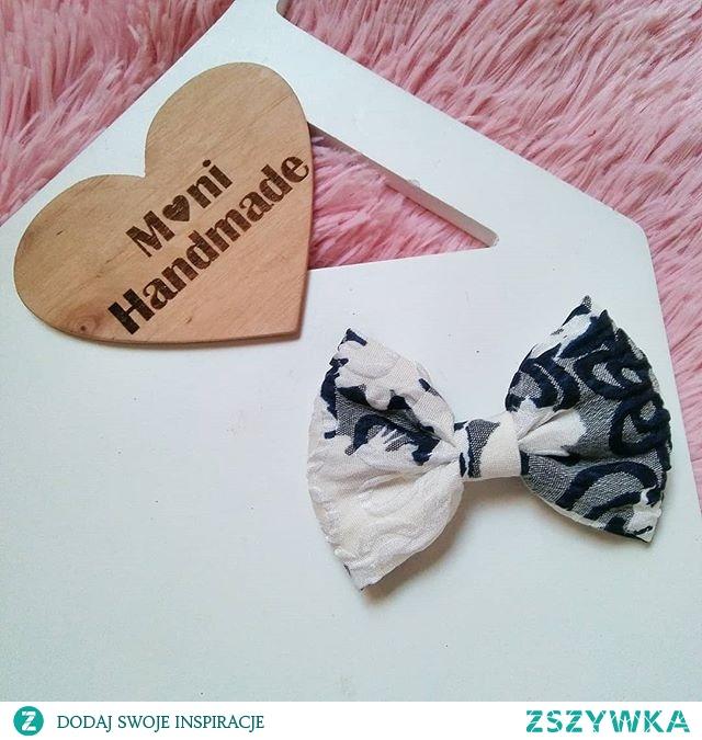 Spinka: 10 zł . #spinka #spinki #kokarda #bow #fryzury #uczeszmniemamo #dziecko #dziewczynka #córka #córeczka #girl #babygirl #mojacorka #mamaicorka #mojedziecko #kochamnajmocniej #mojamiłość #kwiaty #wzory #szycie #handmade #rękodzieło #opaska #opaski #akcesoria #ozdoby #dodatki
