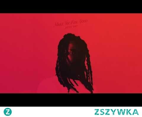 Fetty Wap - Make You Feel Good [Audio Only]