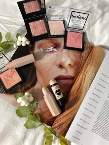 Zamienniki drogich kosmetyków, Fenty Beauty, Bobbi Brown