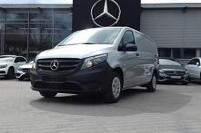 Mercedes-Benz Vito 114 CDI Furgon