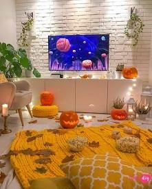 20 filmów idealnych na Halloween - kliknij w zdjęcie