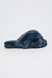 Emu Australia - Kapcie Mayberry