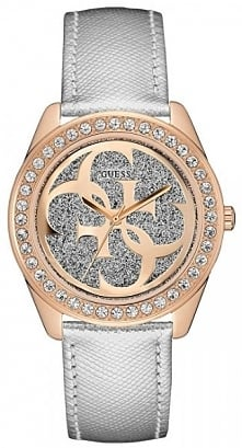 Guess Ladies Trend G Twist W0627L9