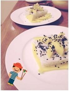 Mango Sticky Rice - odkryj ...