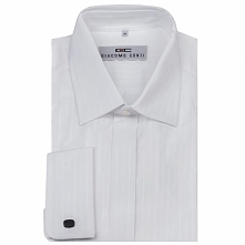 Koszula MARIO 005