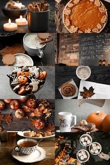Halloweenowo :)