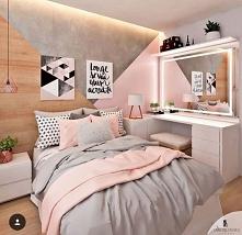 Super pokój!