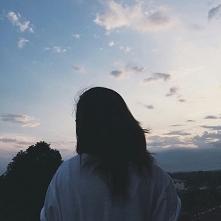 6 sposobów na samotność