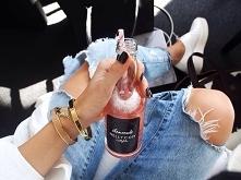 Jak alkohol wpływa na Twoje zdrowie i urodę