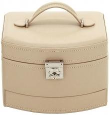 Friedrich Lederwaren Box Biżuteria Cordoba 26450-8