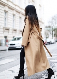 płaszczyk..