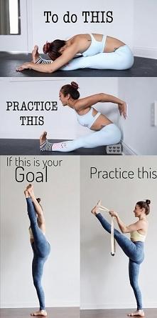 Mała pomoc przy ćwiczeniach 2