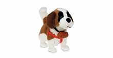 Interaktywny Pies Samby