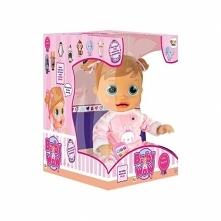 Interaktywna Lalka Emma Toys4Boys